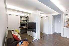 2 Bedroom Apartments Manhattan Concept Remodelling Best Decorating