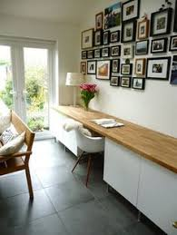 long desks for home office. Chic Extra Long Office Desk Great Home Remodel Ideas Of Desks For .