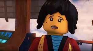 Ninjago: Season 10: Trailer Analysis – Ninjago: Masters of Spinjitzu