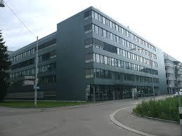 office building facades. Office Building. Zurich, Switzerland Building Facades O