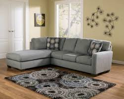 Living Room Grey Couch Sofa Glamorous Grey Couches 2017 Ideas Interesting Grey Couches