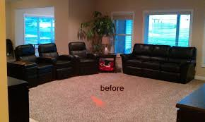 Small Picture Living Room Best Living Room Carpet On Living Room And Popular