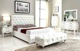 white bed furniture bedroom furniture sets with mattress white bedroom furniture sets remodel bedroom furniture white white bed furniture