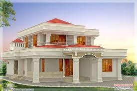 Small Picture Home Design India Home Design Ideas