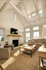 Small Picture 798 best beautiful living room images on Pinterest Living spaces