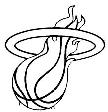 coloring pages basketball coloring book free pages basketball coloring book