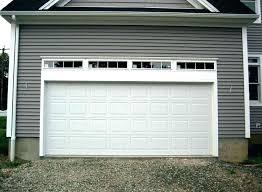 garage door repair birmingham al garage door repair commerci overhead doors garage door repairs garage door