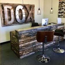 affordable modern furniture dallas. Indoor Affordable Furniture Line Commercial Furniturecustom Made Home Decor In Modern Dallas U