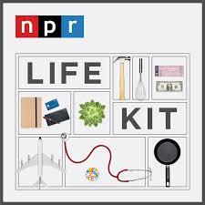 Life Kit