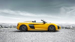 audi r8 spyder. Beautiful Spyder For Audi R8 Spyder P