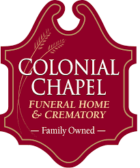 C. Melvin Carlson Obituary - Orland Park, Illinois | Colonial Chapel  Funeral Home & Crematory