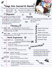 resume for photographer lance professional creative online resume for photographer lance professional resume and writing services south africa ideas about resume writing services