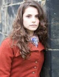 meet the characters wuthering heights catherine earnshaw
