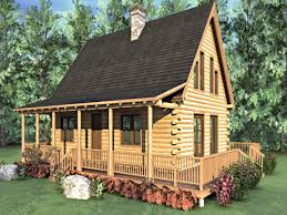 Small 3 Bedroom Cabin Plans Log Cabin Home Plans Lovely 4 Bedroom Log Home Floor Plans 5
