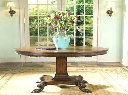 foyer round table foyer entry table topic to fascinating round table in foyer best entry foyer round table