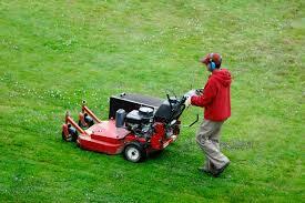 lawn maintenance orlando. Brilliant Orlando Lawn Care Orlando Fl For Lawn Maintenance Orlando O