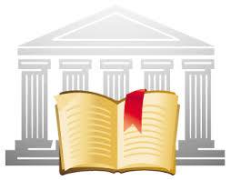 Выполняем курсовые и дипломные работы на заказ Курсовые и  Выполнение курсовых и дипломных на заказ
