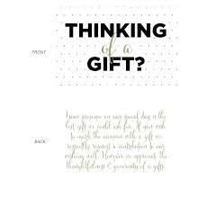 gift registry invitation wording chic wishing well gift registry card invitation maker near me gift registry invitation wording