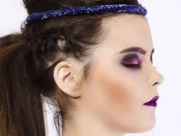 one to one makeup mastercl fx makeup academy and studios mount st malahide blanchardstown dublin
