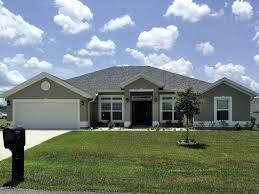 armstrong homes ocala fl circle fl fl real estate listing