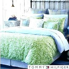 hilfiger duvet covers comforter set mission paisley enchanting cover queen r denim tommy king
