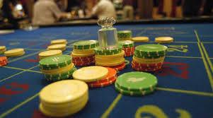 Image result for gambling