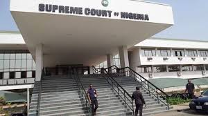 Image result for PICTURES OF SUPREME COURT OF NIGERIA JUSTICE IN SESSION