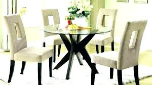 round dining table set for 4 round dining table set for 4 round dining room sets round dining table