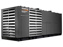 generac industrial generators. Modren Industrial 1500kW Diesel Generator On Generac Industrial Generators I