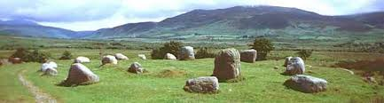 The History of the Isle of Arran