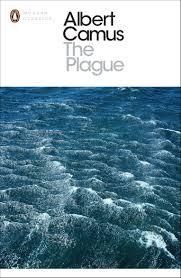 myth of sisyphus and other essays i leave sisyphus at the foot of  the myth of sisyphus penguin great ideas amazon co uk albert the plague penguin modern classics