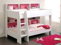 bunk bed with stairs for girls. Interesting Bunk Girls Bunk Beds Bed For Eves Bedroom She Is Now One Very Excited Little    With Bunk Bed Stairs For Girls R