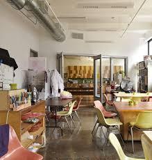 office design group. fine design etsyu0027s brooklyn hq hangar design group with office y