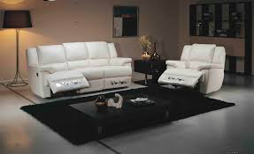 Best 25 Reclining Sectional Sofas Ideas On Pinterest  Reclining Coffee Table Ideas For Reclining Sofa
