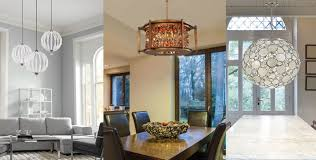 to determine the size of chandelier add the length and width sq feet of the foyer and convert to inches for example a 10 by 12 foot foyer would