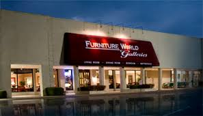 furniture store front. Perfect Store Storefront  In Furniture Store Front E