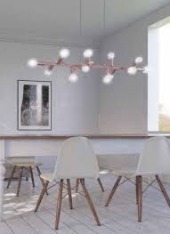 design classic lighting. Almerich, Lighting And Decor, Exclusive Design, Classic Modern, Ceiling From Design E