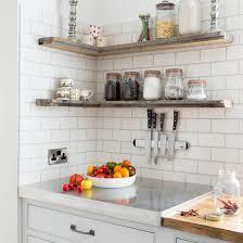 kitchen shelf. kitchen shelving ideas shelf w