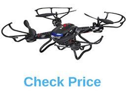 Holy Stone Drone Comparison Chart Holy Stone Quadcopter Review Quadcopter Arena
