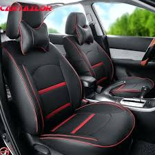 2017 rav4 seat covers unique car seat covers