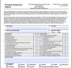 Annual Rental Property Inspection Checklist Google Search