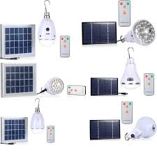 Solar Charging Light Solar Recharge Led Battery Light Bulb Unique Ideas Promotional Gifts Factory Quality Buy Solar Recharge Led Battery Light Bulb Battery Operated