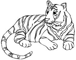 Daniel Tiger And Margaret Coloring Page Pages Beautiful Jaw Dropping