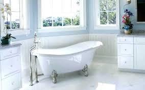 clawfoot tub soap dish b13294 vintage tub claw foot tubs bathroom design style 1 modern soap clawfoot tub soap dish b87243 bathtubs
