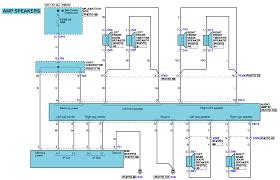 hyundai tucson wiring diagram hyundai wiring diagrams online description image hyundai tucson wiring diagram