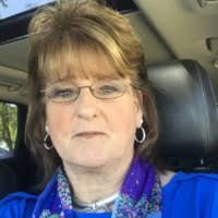"70+ ""Patsy Gaines"" profiles   LinkedIn"