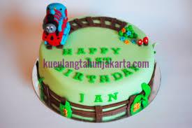 0888 242 7878 Kue Ulang Tahun Anak 1 Tahun Jakarta Toko Kue