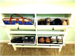 shoe closet ideas for small spaces design storage shelf organizer 3 maid rack decorating engaging