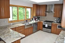 Alluring Simple Kitchen Design 12 Modern In princearmand