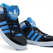 adidas shoes high tops for boys. limited edition adidas shoes for boys high tops uk:698397 s